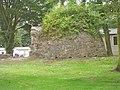 Haggerston Castle 18.JPG