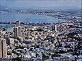 Haifa, 2006-01-30.jpg