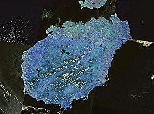 Hainan satellite.JPG