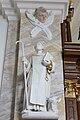 Hainhofen St. Stephanus Leonhard 93.JPG