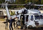 Haiti Relief Efforts Continue DVIDS246893.jpg