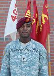 Haitian-born Paratrooper fulfills dream of being 'All American' DVIDS194504.jpg