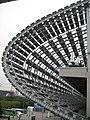 Haizhu, Guangzhou, Guangdong, China - panoramio - Graham Maclachlan (1).jpg