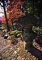 Hakone – Japan (4118906777).jpg