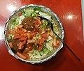 Halal Guys falafel and salad.jpg