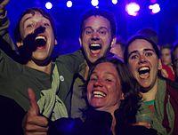 Haldern Pop Festival Publikum IMGP5235 smial wp.jpg