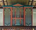Hallerndorf Orgel 5010669 HDR.jpg