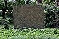 Haltern am See, Jüdischer Friedhof -- 2016 -- 3455.jpg