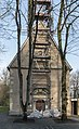 Haltern am See, St.-Anna-Kapelle -- 2014 -- 1.jpg