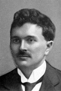 Halvard Olsen Norwegian politician and trade union leader