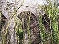 Ham Woods Viaduct.jpg