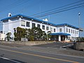 Hamamura police station.jpg