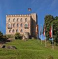 Hambacher Schloss IMG 0024.jpg