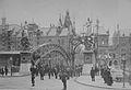 Hamburg Einweihung der Brooksbrücke 1888 01.jpg