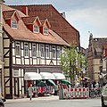 Hamelin, Germany - panoramio (66).jpg
