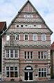 Hameln Dempterhaus Fassade1-.JPG