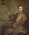 Hamlet Winstanley Self-Portrait.jpg