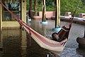 Hammock nap on patio.jpg