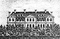 Hanauer Hof (Darmstädter Hof) in Strassburg.jpg