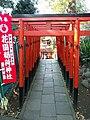 Hanazono-Inari Shrien - panoramio.jpg