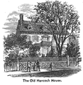 HancockHouse Boston Bacon 1886.png