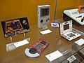 Handheld games, pt. 2 (2202498961).jpg