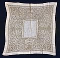 Handkerchief (Wedding) LACMA M.81.118.4 (1 of 2).jpg
