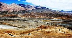 Hanle, Ladakh, India.jpg