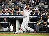 Hanley Ramirez batting in game against Yankees 09-27-16 (18).jpeg