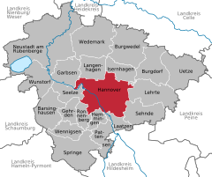 Hannover in H.svg