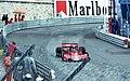 Hans-Joachim Stuck - Brabham BT45B at Tabac at the 1977 Monaco GP.jpg