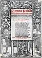 Hans Baldung Grien-Summa Roselle-1516.jpg