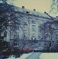 Hans Hagerups gate (3991729491).jpg