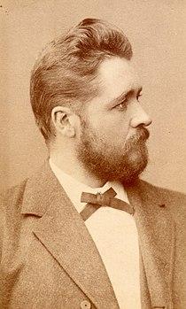 Hans Konrad Foosnaes.jpg