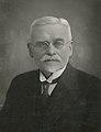 Hans Michael Arentz (ca. 1930) (4149069747).jpg