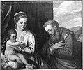 Hans Rottenhammer d. Ä. - Heilige Familie - 4730 - Bavarian State Painting Collections.jpg
