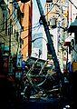 Hanshin-Awaji earthquake 1995 339.jpg