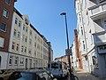 Hanssenstraße, Kiel-Wik.jpg