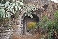 Harants Anapat Monastery (42).jpg