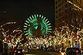 Harborland Kobe Japan02-r.jpg