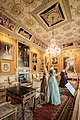Harewood House The Cinnamon Drawing Room.jpg