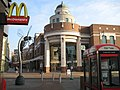 Harlequin Centre, Watford.jpg