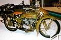 Harley-Davidson 1000 cc 1919.jpg