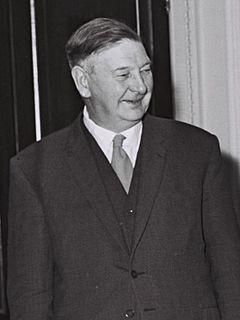 Harold Collison
