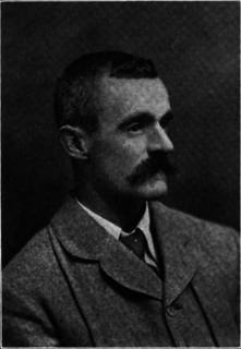 Harold Edward Bindloss British writer
