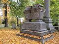 Harrisburg Cemetery 10 2015 02.JPG