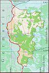 Harta de localizare Judetul Slubice.jpg