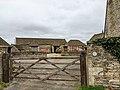 Hartham Farmhouse.jpg