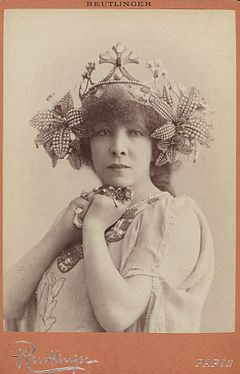 Harvard Theatre Collection - Sarah Bernhardt, La Princesse Lointaine, TC-2.jpg
