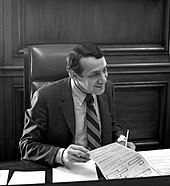 Harvey Milk en 1978